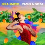 Irka_Vamo_Cover