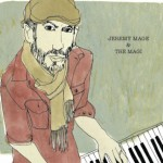 Jeremy_Mage_cover