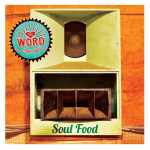 SoulFood_cover