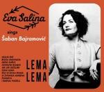 Lema_Lema_Cover