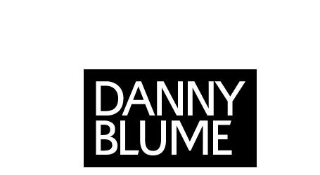 Danny Blume